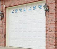 Blogs | Garage Door Repair La Porte, TX